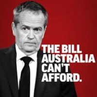 Labor is committing immigration suicide