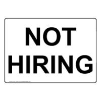 DEEWR skilled vacancies disappear
