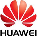 "Vodaphone found Huawei ""backdoors"""