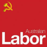 Why the Chinese Communist Party is backing Labor