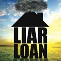 Only mortgage fraud can turn around falling house prices