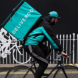 We're all slaves now, as gig economy booms