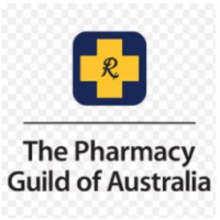 How the Pharmacy Guild gouges Australians