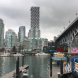 Vancouver house prices continue to fall
