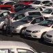 Housing bust drives new car sales off cliff