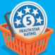 Choice calls for Health Star Ratings overhaul