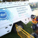 NBN debacle could punch $20b hole in Budget