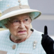 Queen's Birthday Long Weekend Links