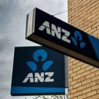ANZ passes on 18bps of rate cut, CBA and NAB 25bps, WBC 20bps