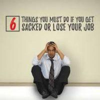 Telstra shreds 10k jobs