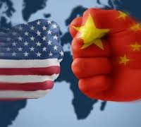 The trade war truce nothing burger
