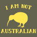 RBNZ hold lifts Australian dollar