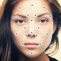 Perth and Brisbane roll out facial recognition tech
