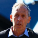 Bob Brown turns wind farm NIMBY