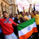 Low-grade Indian international students flood Australian universities