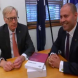 Coalition drags chain on Hayne recommendations