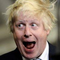 BoJo readies UK for hard Brexit