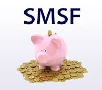 Podcast – SMSF Masterclass LIVE TODAY