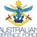 Does Australia need to build a post-US defence force?