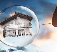 Which property bubbles are now fit to bust?