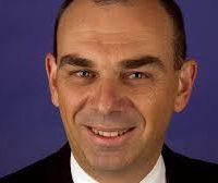 Centre Alliance: Wayne Byers must resign