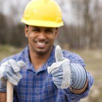 UK wages rocket as cheap foreign labour exits labour market