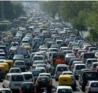 Planning parasite: More immigration needed to bust congestion