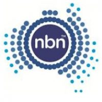 Former CEO: Coalition killed the NBN