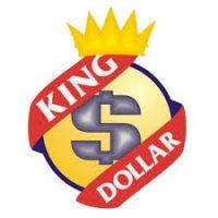 Australian dollar - Daily Australian Dollar Analysis, News and Forecasts