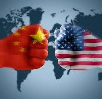 Pettis: US should tax Chinese capital inflows