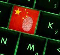 ANU confesses massive China data hack