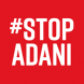 Adani rocked by contractor walkout