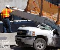 Dwelling construction collapse crushes GDP