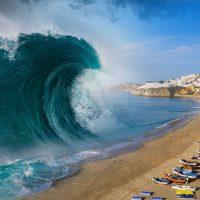 Will the HEM judgement trigger a mortgage tsunami?