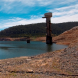 Vic Minister: No more dams, but 5m more people great!