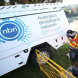 How the Coalition destroyed the NBN