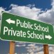 Cash strapped Aussie households avoiding private schools