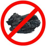 Thermal coal crash deepens