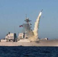Gulf War 3.0?