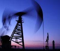 EIA cuts oil consumption again