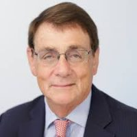 Bill Evans: More RBA than you can handle