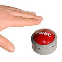 "Miners break ""skills shortage"" panic button"