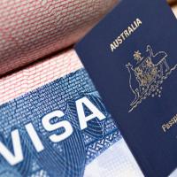 Backlash swells over Morrison Government's visa privatisation