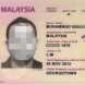 Malaysian scammers abuse Australia's electronic visa system