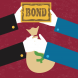Banks' offshore bond issuance hits all-time high