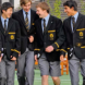 Private school fees are becoming too high to justify