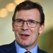 "Memo to Tudge: ""Average population growth"" hits 456m in 2200"