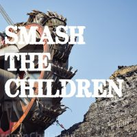 "Mining, Nats condemn ""disgraceful"" kids for saving planet"