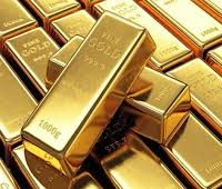 Will gold save the Lucky Country?