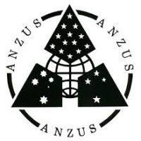 Is ANZUS worth the paper it is written on?